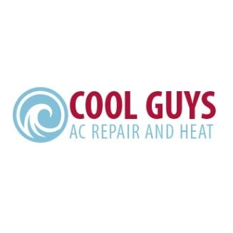 Cool Guys AC Repair and Heat LLC