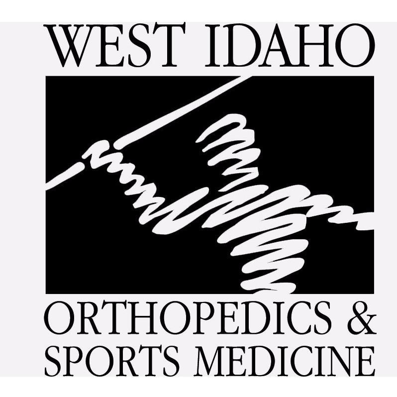 West Idaho Orthopedics