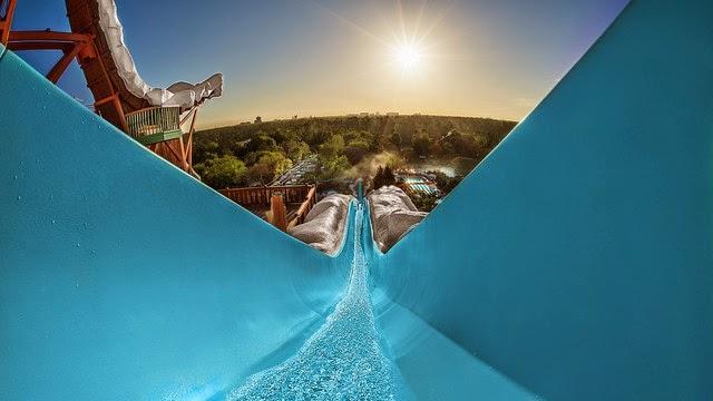 Walt Disney World® Resort image 58