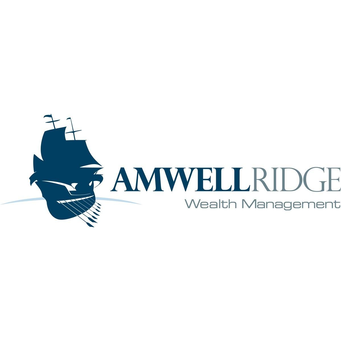 Amwell Ridge Wealth Management image 5