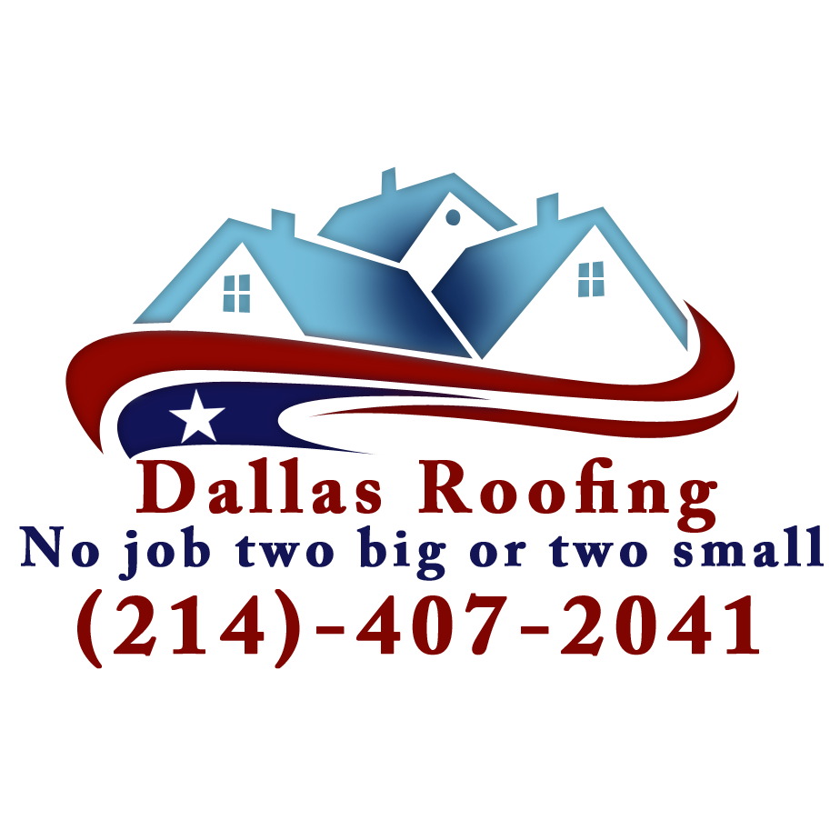 Dallas Roofing