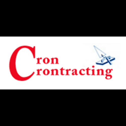 Cron Contracting Drywall Construction and Repair