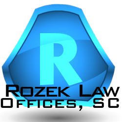 Rozek Law Offices, S.C.
