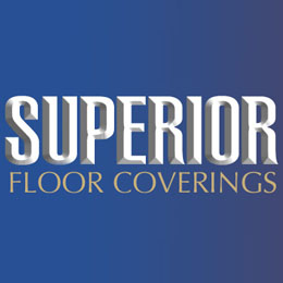 Superior Floor Coverings