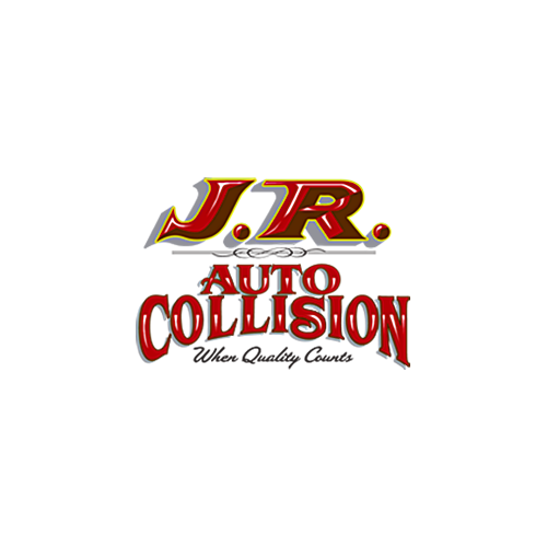 J.R. Auto Collision Repair