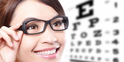 Reed Eye Associates image 1