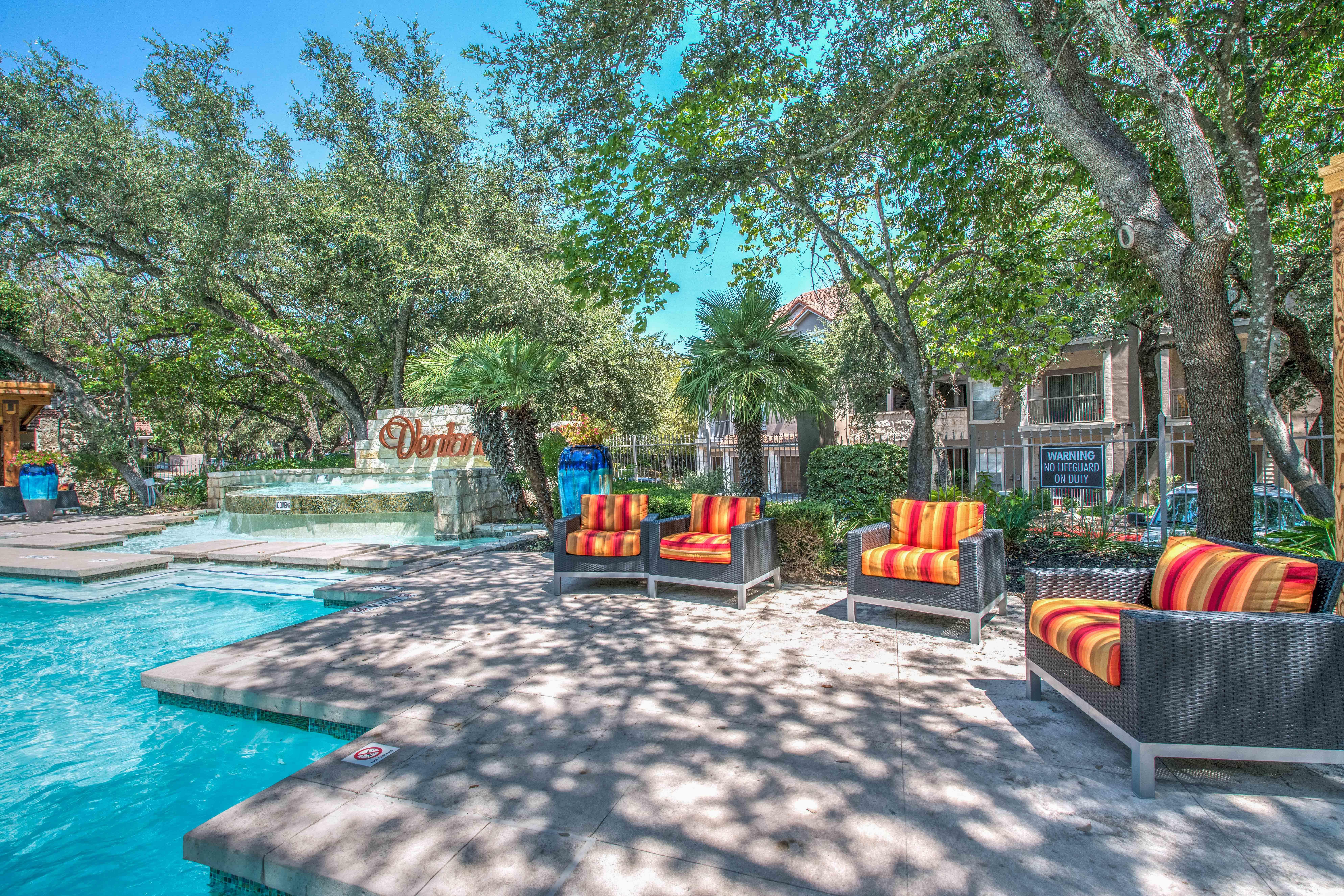 Ventana Apartments image 4