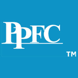Ppfc - Ponds, Pools & Fountains Corp