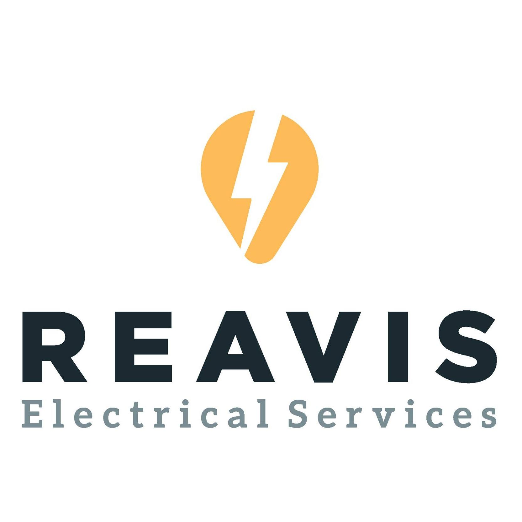 Reavis Electrical Services