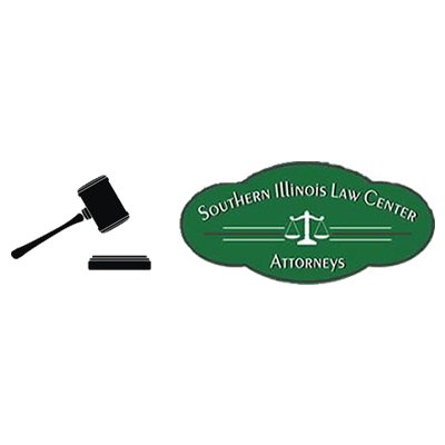 Southern Illinois Law Center Attorneys