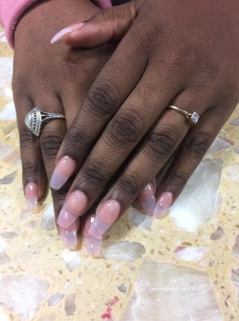 Idol Nails image 4