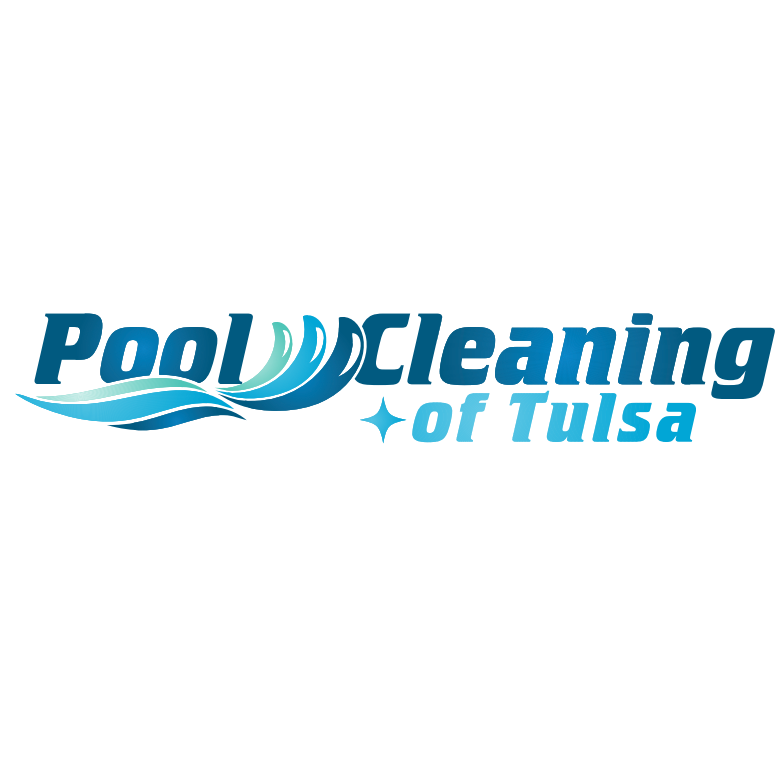 Pool Cleaning of Tulsa image 4