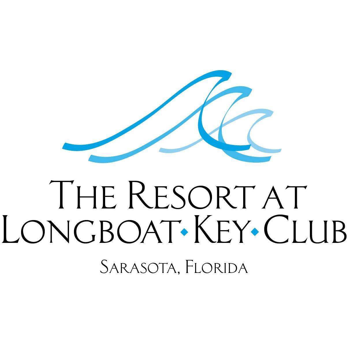 Longboat Key Vacation Villas
