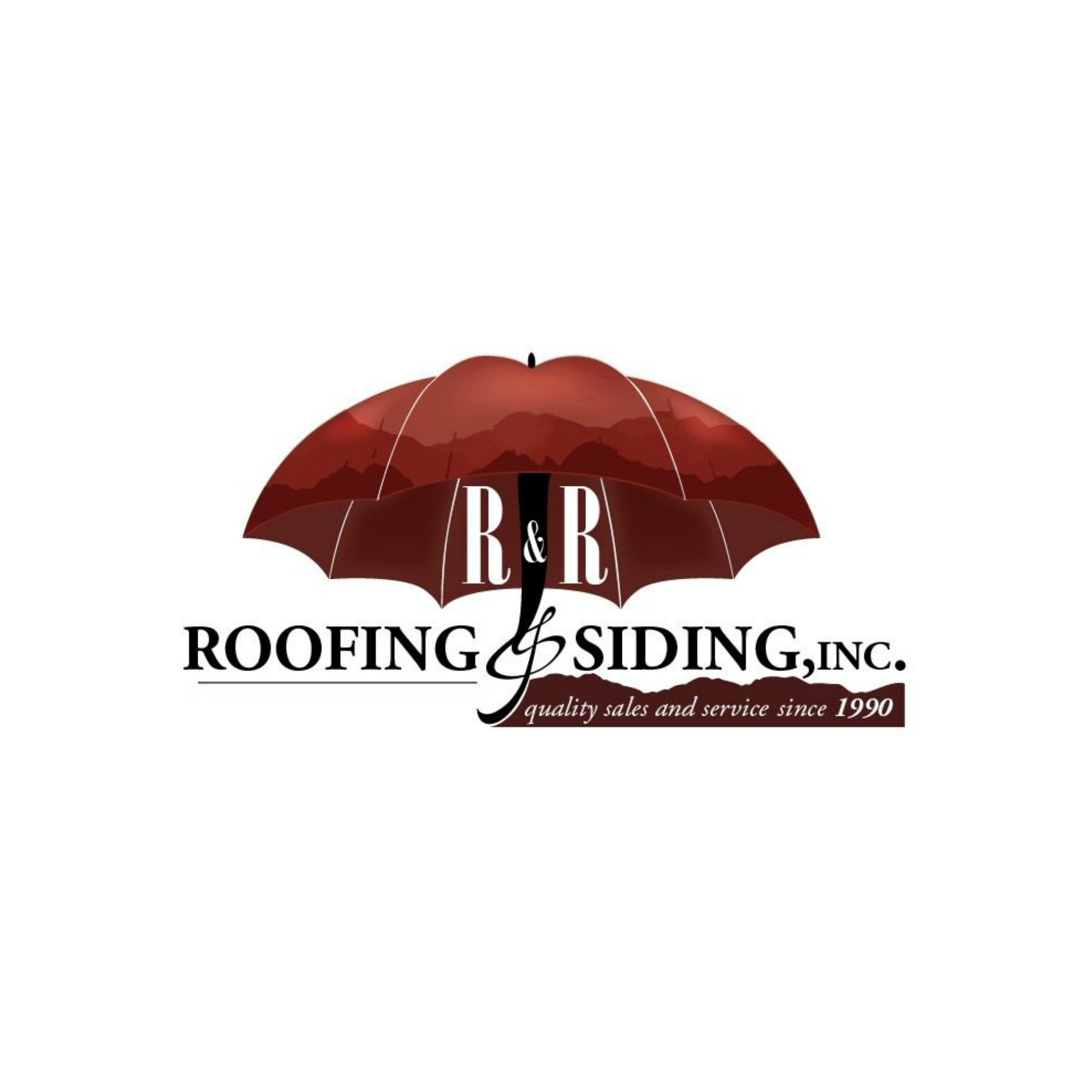 R & R Roofing & Siding