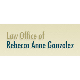 Law Office of Rebecca Anne Gonzalez