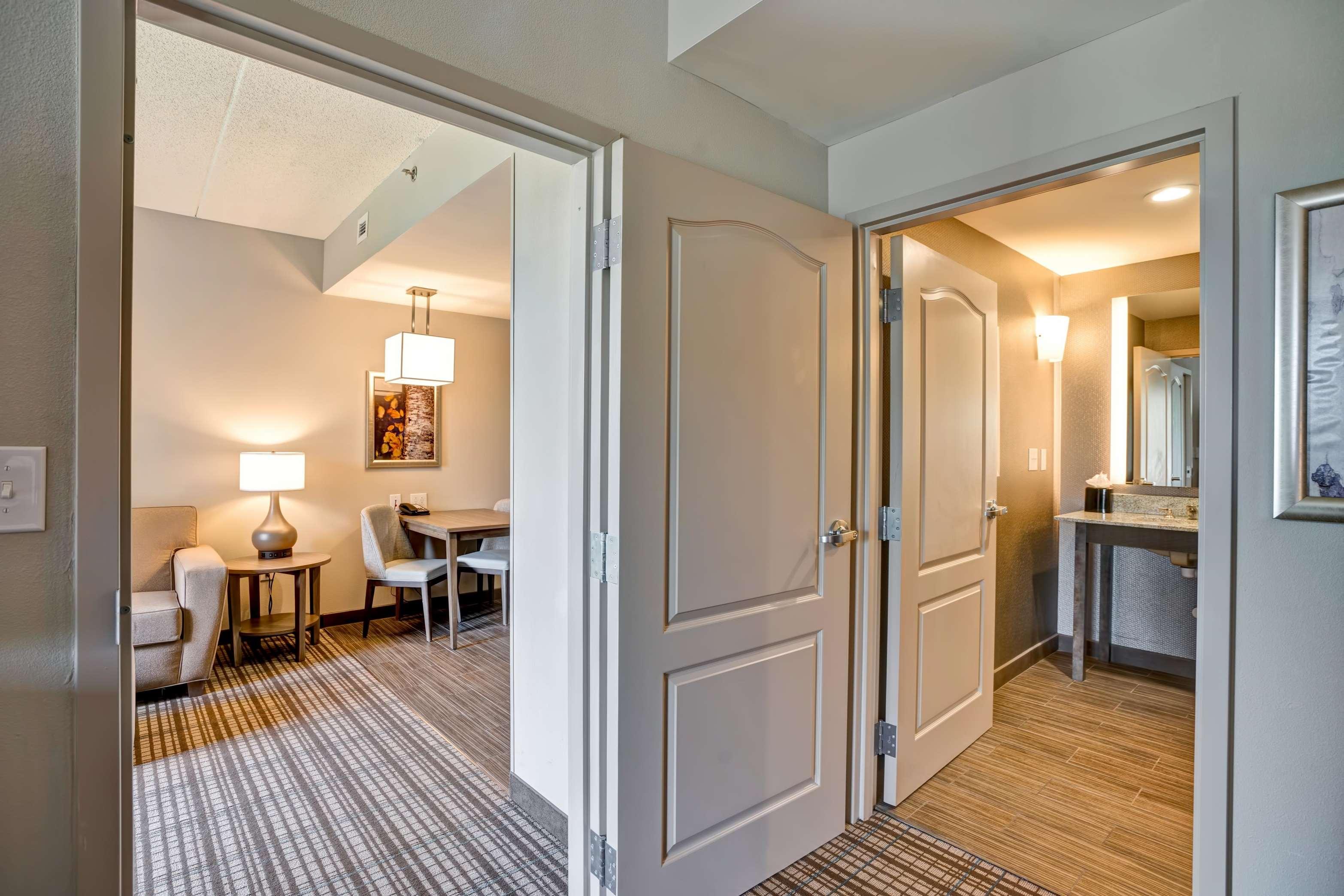 Homewood Suites by Hilton Nashville Franklin Cool Springs image 30