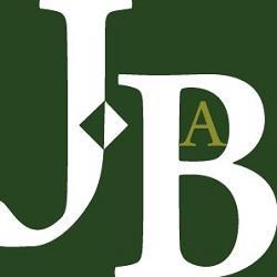 JBA Financial Advisors