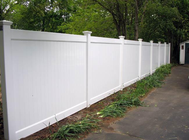 Mutual Fence Co. LLC image 6