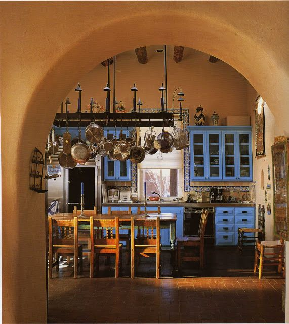 Enchanted Adobe Group, Luxury Interiors | Real Estate image 4