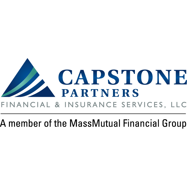Capstone Partners Financial and Insurance Services