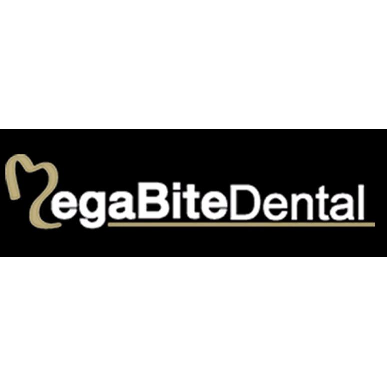 Mega Bite Dental