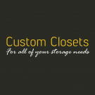Custom Closets image 1