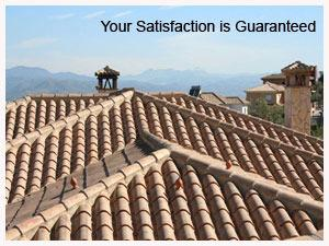 Laguna Niguel Roofing with Blue Knight image 0