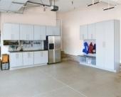 Closet & Storage Concepts image 5
