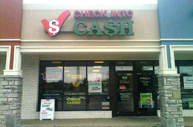 Payday loans in jackson tn