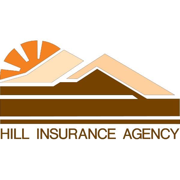 Hill Insurance Agency image 3