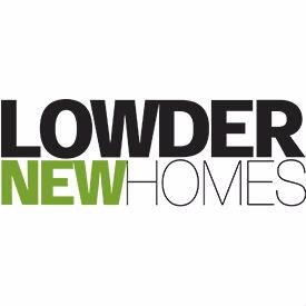 Lowder New Homes - Woodland Creek image 1