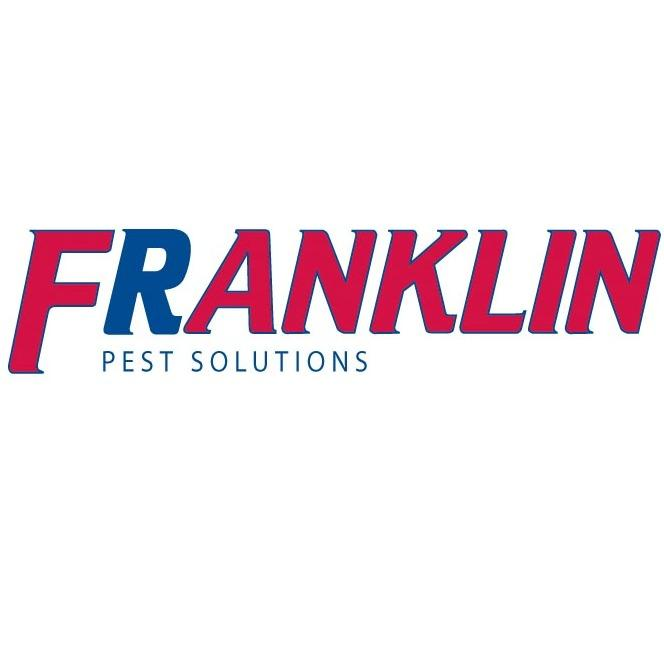 Franklin Pest Solutions