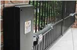 Hurricane Fence Inc image 3