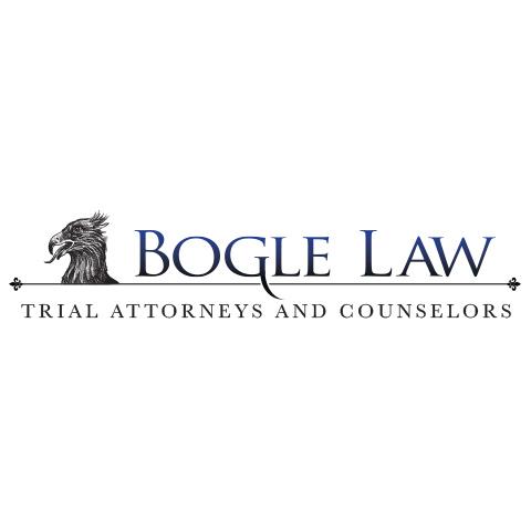 Bogle Law