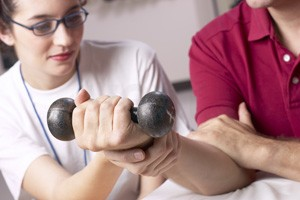 Physical Therapists in TX Kingwood 77339 Kingwood Occupational & Physical Therapy 23780 US 59 North (281)231-2906