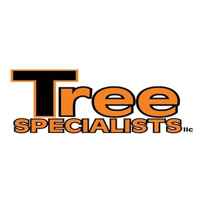 Tree Specialists LLC