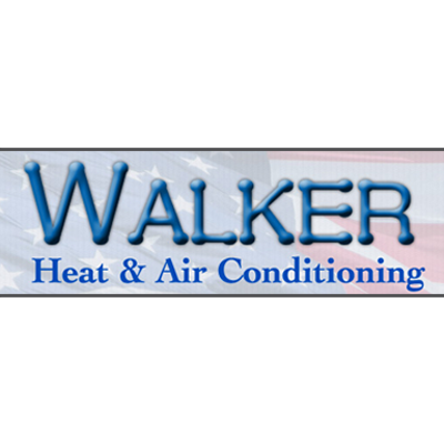 Walker Heat & Air Conditioning image 0