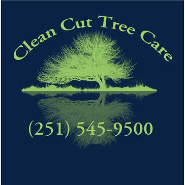 Clean Cut Tree Care, LLc