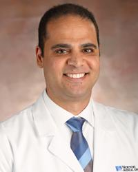 Image For Dr. Mostafa  El-Refai MD