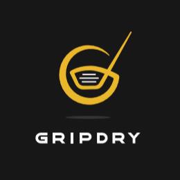 Grip Dry image 0
