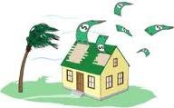 Bay Area Home & Auto Insurance image 10