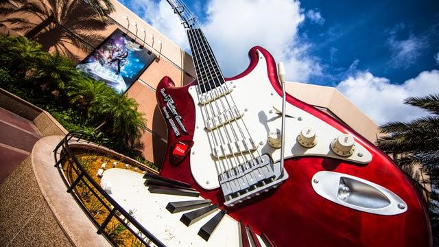 Walt Disney World® Resort image 8
