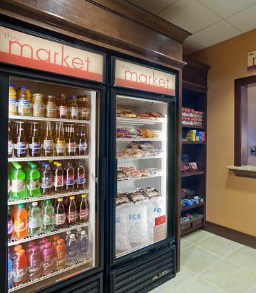 Residence Inn by Marriott Kansas City Airport image 5