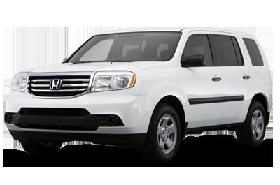 Budget Car Rental Fort Lee Nj
