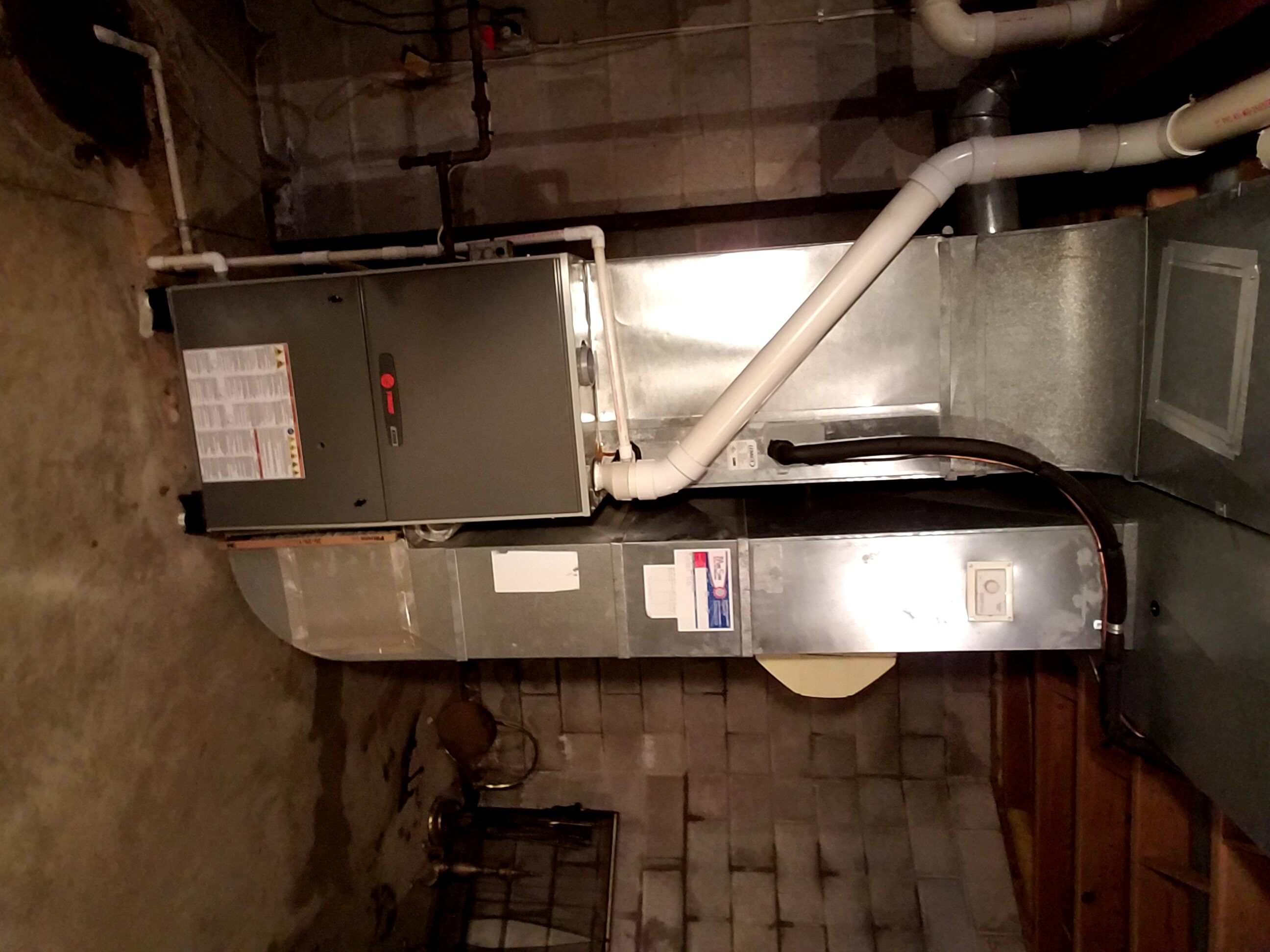 Best Heating, Cooling, & Electric LLC image 0