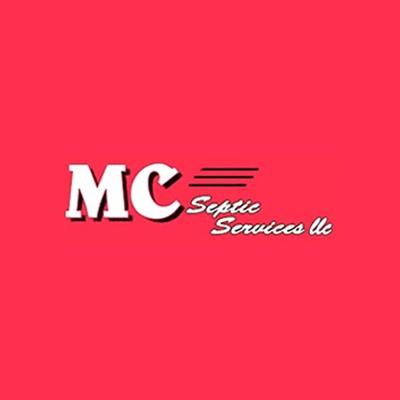 Mc Septic Services LLC image 5