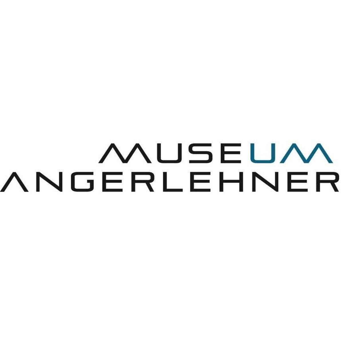 Logo von Angerlehner Museums GmbH