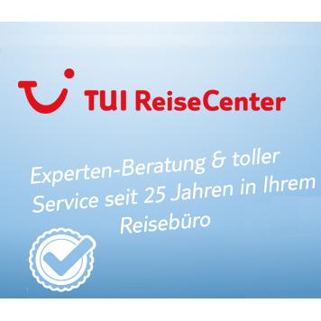 Reisebüro Thomas Oczadly TUI Reisecenter