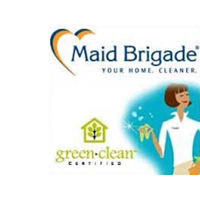 Maid Brigade Of Bergen County image 0