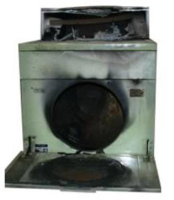 South East Appliance Service image 2